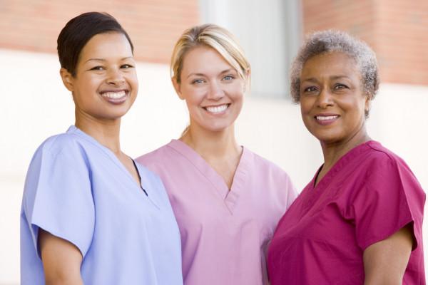 Private Home Care Professionals