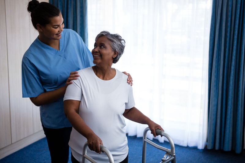Best Home Health Care Services in Atlanta
